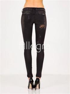 d3026f1105 MET Jeans X - New Jepsen Compras