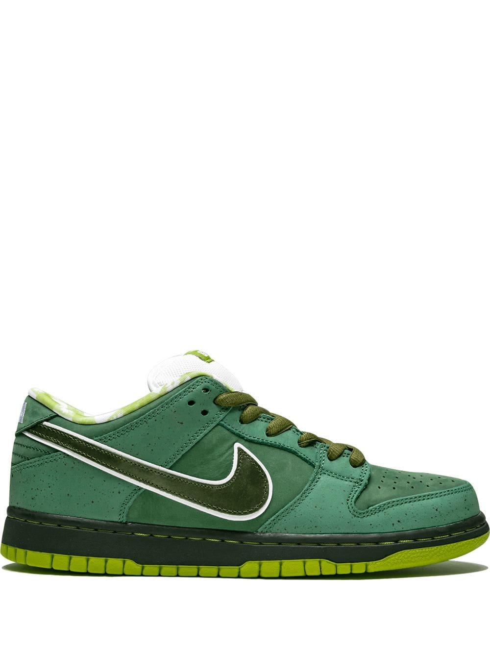Nike Sb Dunk Low Pro Og Qs