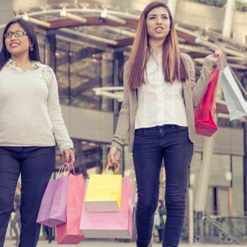 Modesty – Devotionals for Teen Girls