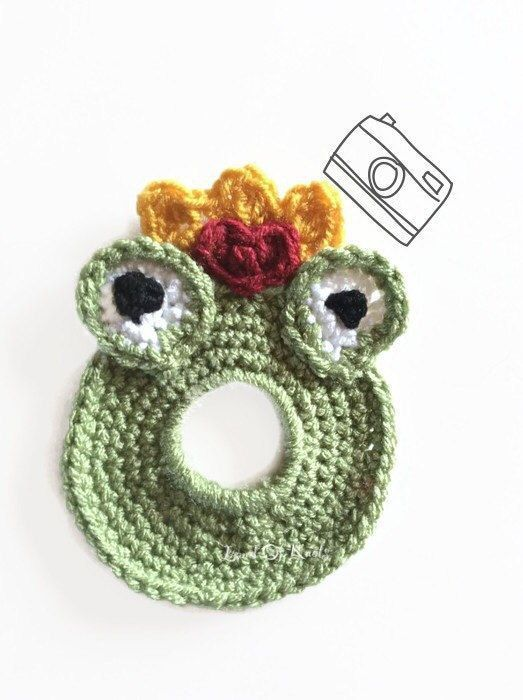 Frog prince camera lens buddy crochet camera buddy by LandOfKnots #crochetcamera Frog prince camera lens buddy crochet camera buddy by LandOfKnots #crochetcamera Frog prince camera lens buddy crochet camera buddy by LandOfKnots #crochetcamera Frog prince camera lens buddy crochet camera buddy by LandOfKnots #crochetcamera