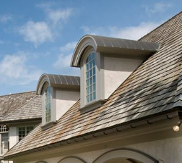 Arched Dormer Window Modern Google Search Dormer Windows