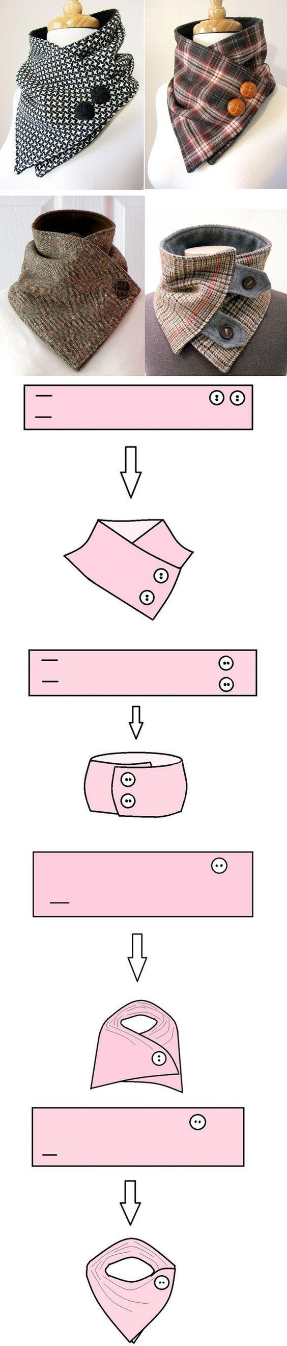 1298) Pinterest | accesorios mujer | Pinterest | Costura, Patrones y ...