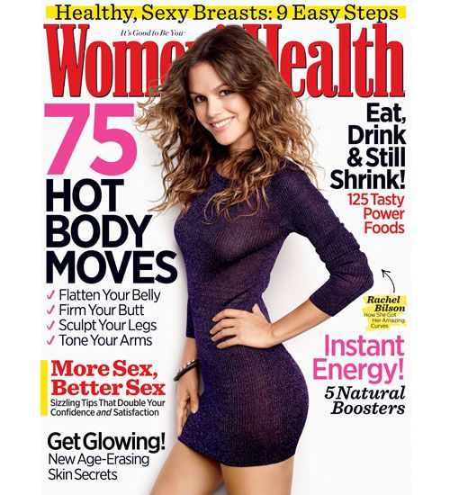 17 Best images about FVS reportage - Womens Health magazine on ...