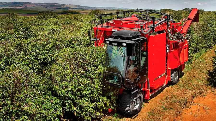 Pin On Farm Equipment
