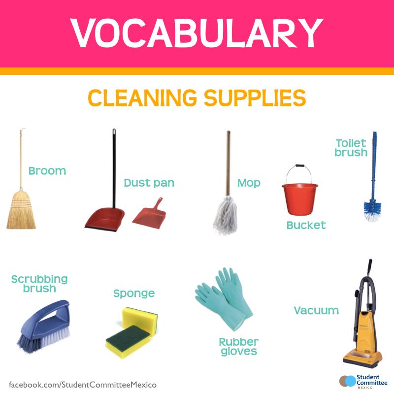 10616122 815132538517882 9092978746381440634 N Png 800 800 English Vocab English Vocabulary Learn English
