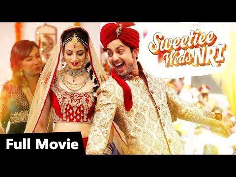 Download Sweetiee Weds NRI 720p Hd