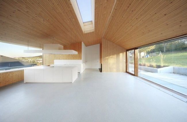 leibal plusenergy stein 2 650x424 Energy House by Architekten Stein Hemmes Wirtz