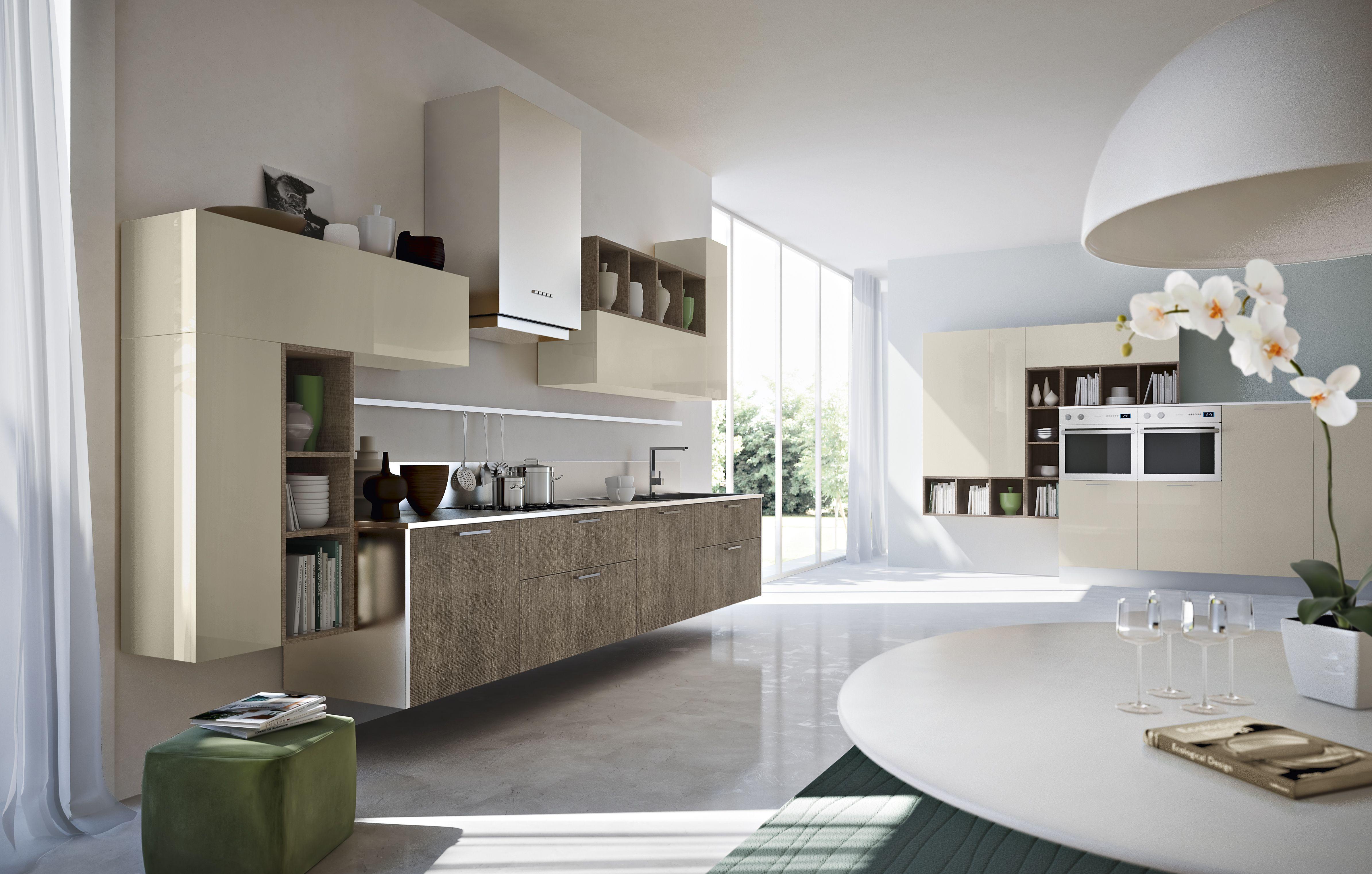 Eko 2015 Kitchen Design Nyc  Cocinas  Pinterest  Kitchen Design Classy Modern Kitchen Cabinets Nyc 2018