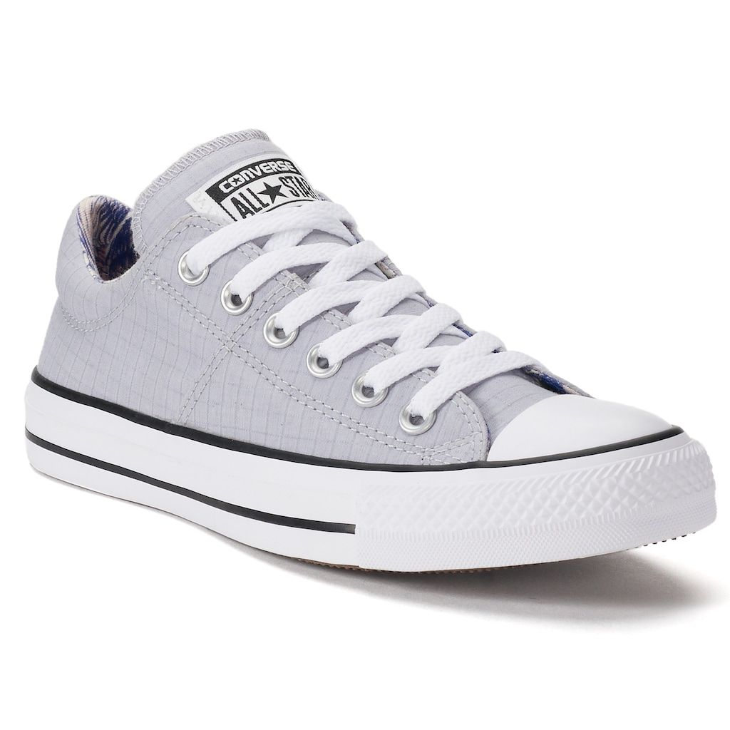 73b33d9e82bd3 Women s Converse Chuck Taylor All Star Madison Utility Canvas Sneakers