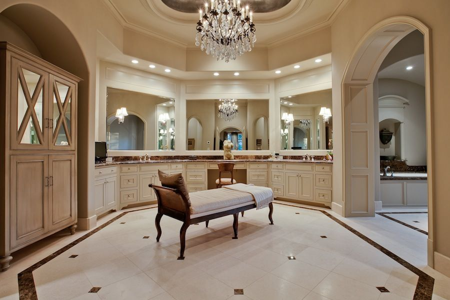turkish bath - Google Search | Bathroom Design | Pinterest | House on gym home, steam room home, private beach home, safe home, animation home, lounge home, internet home, sauna home, hot tub home, car parking home, turkish decor, turkish furniture,