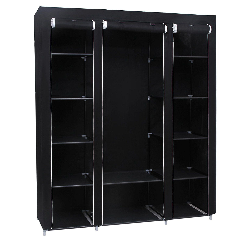 ikea k che 45 cm landhausstil k che grau gemauerte modern vorhang nischenverkleidung nobilia. Black Bedroom Furniture Sets. Home Design Ideas