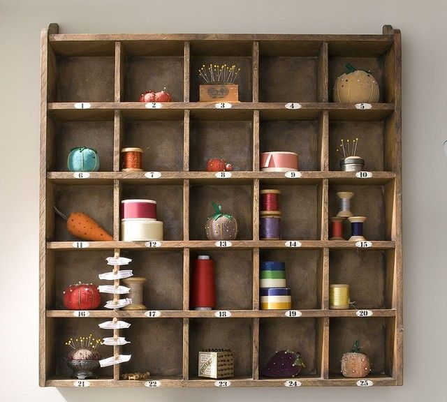 Images Of Shelves cubby organizer traditional wall shelves | storage | pinterest