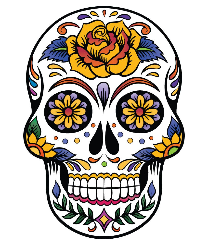 upcoming events art center waco day of the dead pinterest sugar skulls sugaring and tattoo. Black Bedroom Furniture Sets. Home Design Ideas