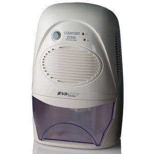 Evadryelectricmidsizedehumidifier For Bathroom  Bathroom Cool Best Dehumidifier For Bathroom Design Ideas