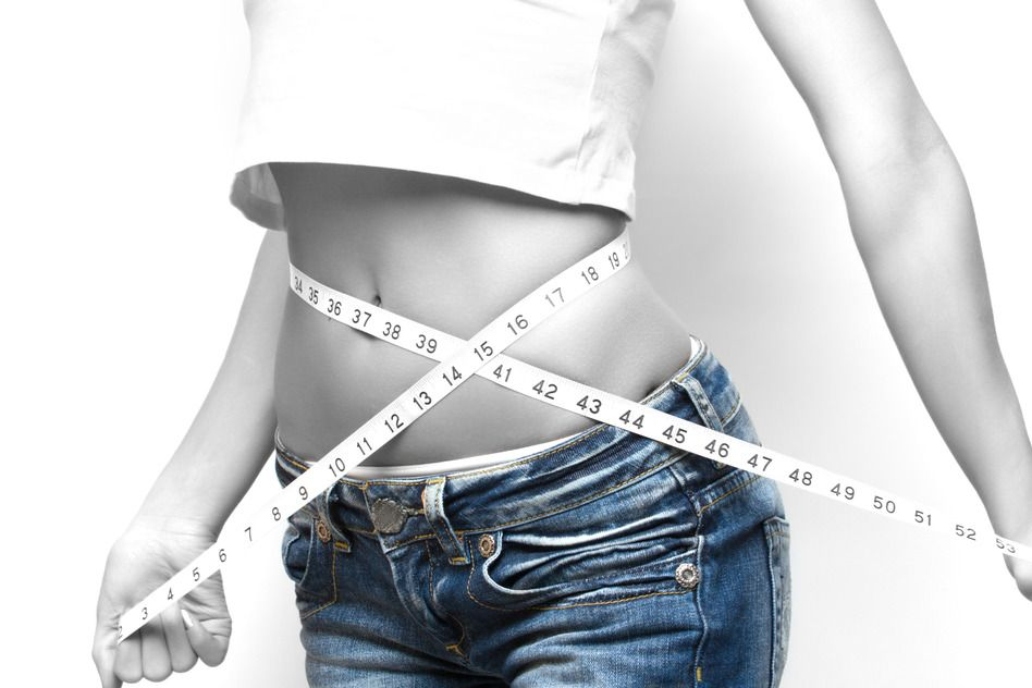 Weight Loss Success Tips 77 Weight Loss Weight Loss Journey And