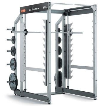 Star Trac Max Rack Google Search