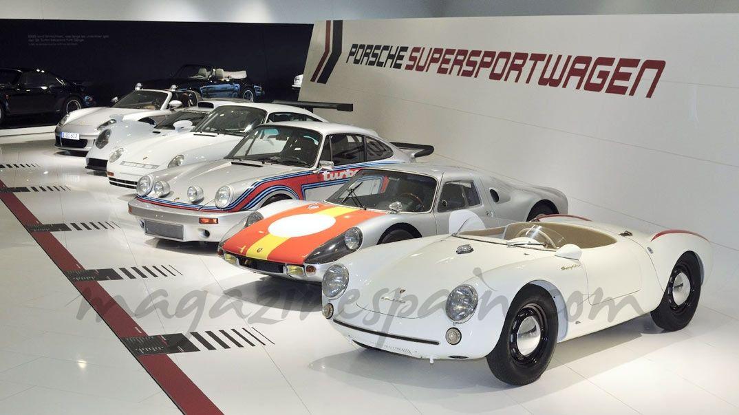Museo-Porsche2