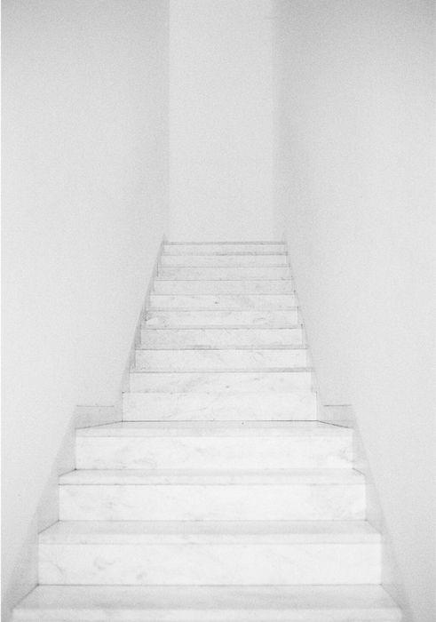 pin von lab82 concept styling auf stairs hus badrum und deco. Black Bedroom Furniture Sets. Home Design Ideas