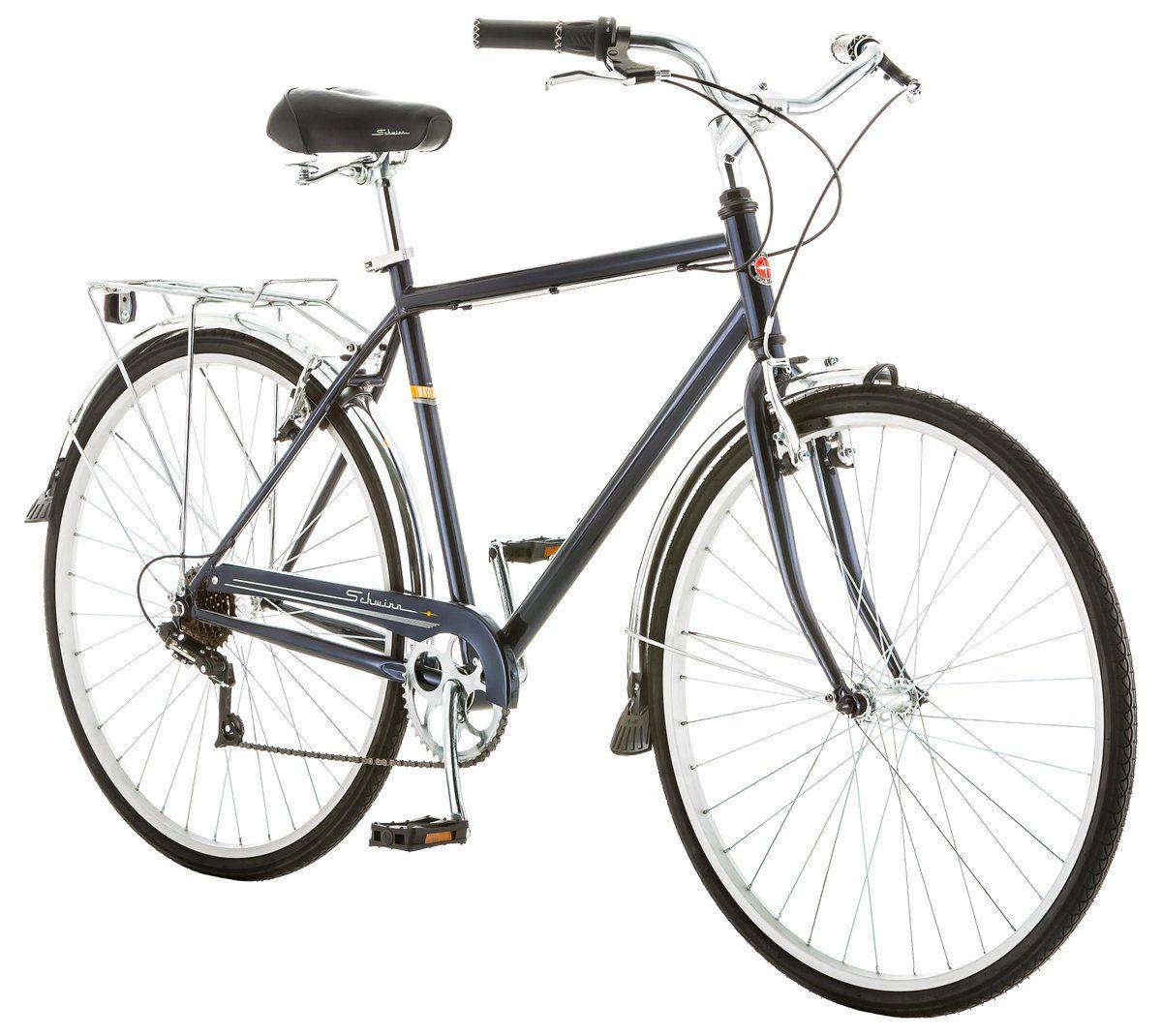 Best Hybrid Bikes Under 500 Hybrid Bike Bike Accessories