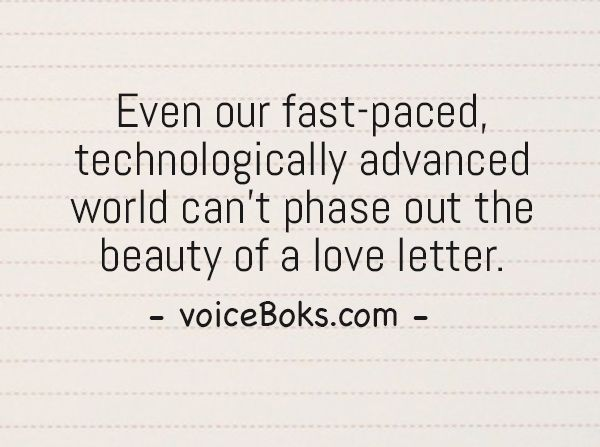 Great Valentine\u0027s Day quote! #best #quote #valentinesday #love - love letter to my husband