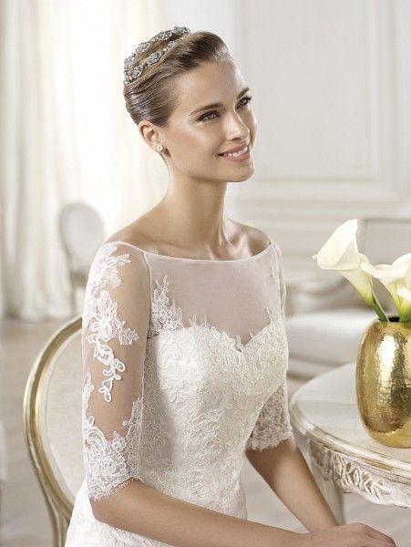 Brautkleider konstanz