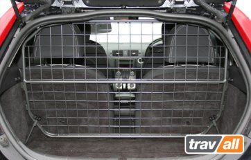 Dog Guard For Volvo C30 Trav All We 3 Pets Pinterest Volvo