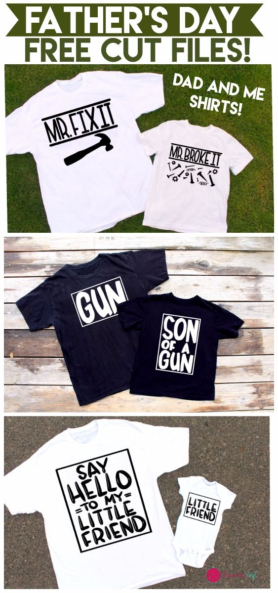 f706ac3e Father's Day Cut Files | Father's day vinyl | Cricut, Fathers day ...