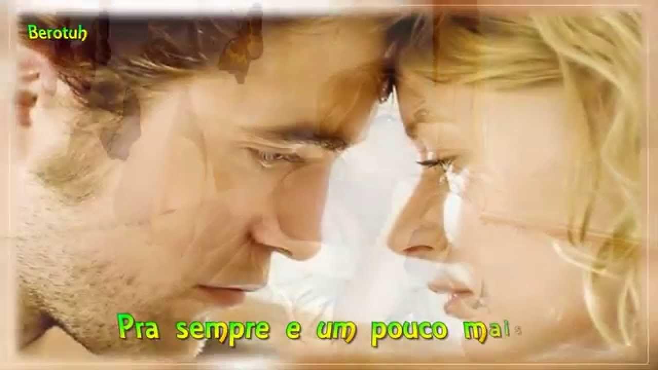 ♥ Mentira Que Virou Paixão ♥ Limão Com Mel ♥