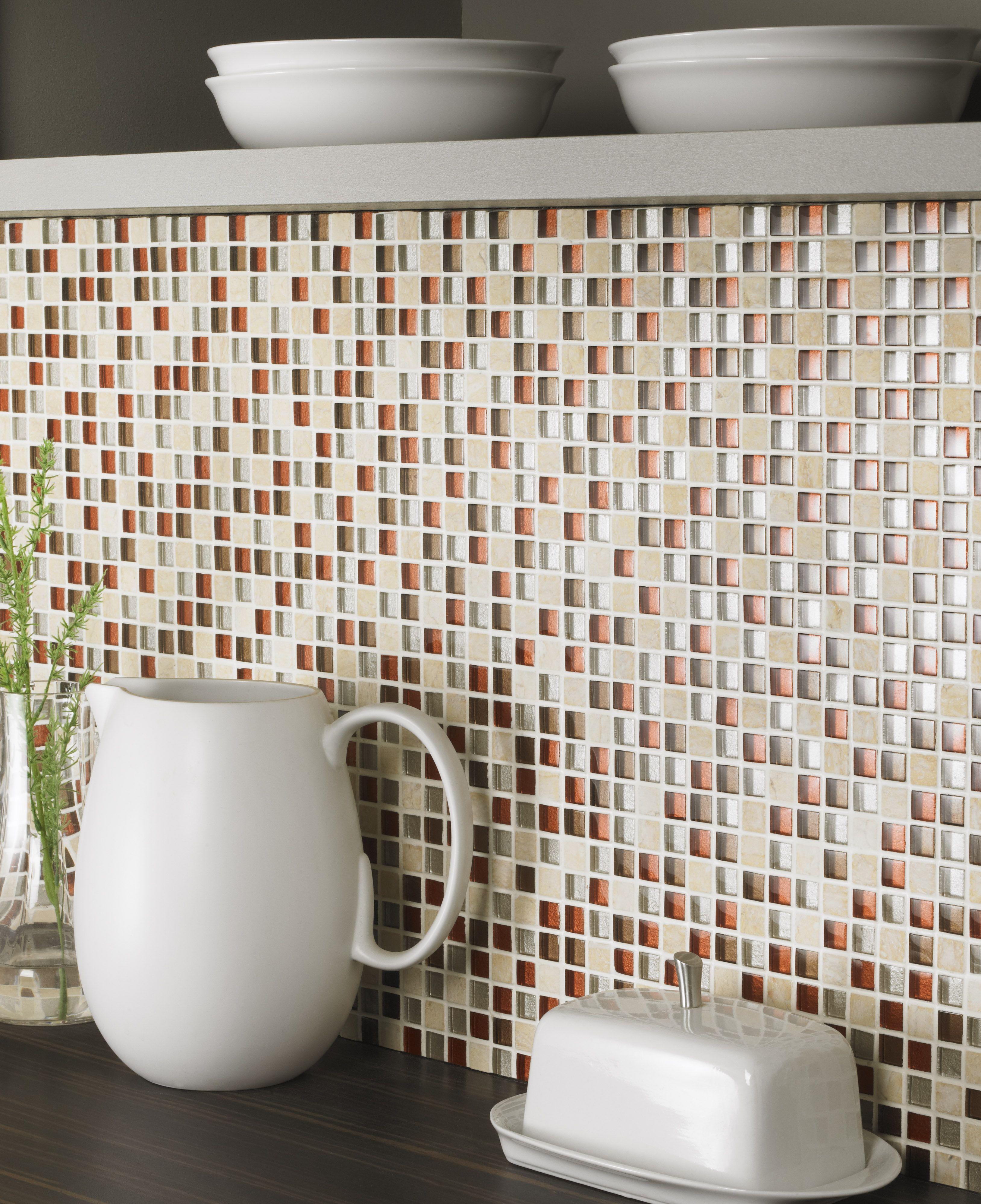 Mosaics stone autumn mix mosaic tile from house of british ceramic mosaics stone autumn mix mosaic tile from house of british ceramic tile from house of ceramic dailygadgetfo Choice Image