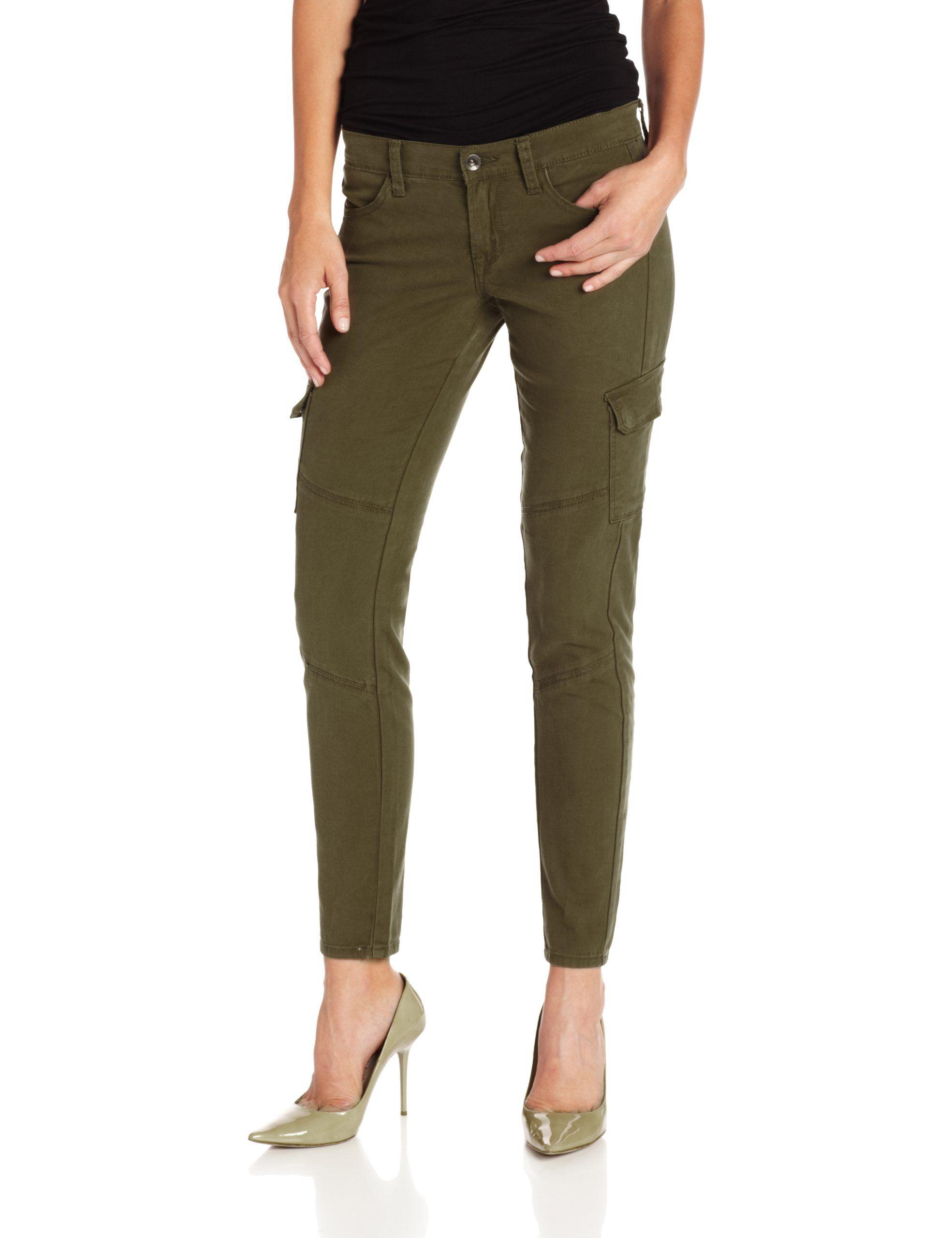 e30114ad99563 Amazon- kim possible cargo pants | Halloween Ideas | Skinny cargo ...