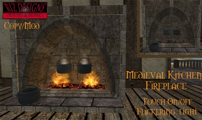 kitchen fireplace castle rock vbs pinterest rustic stone and