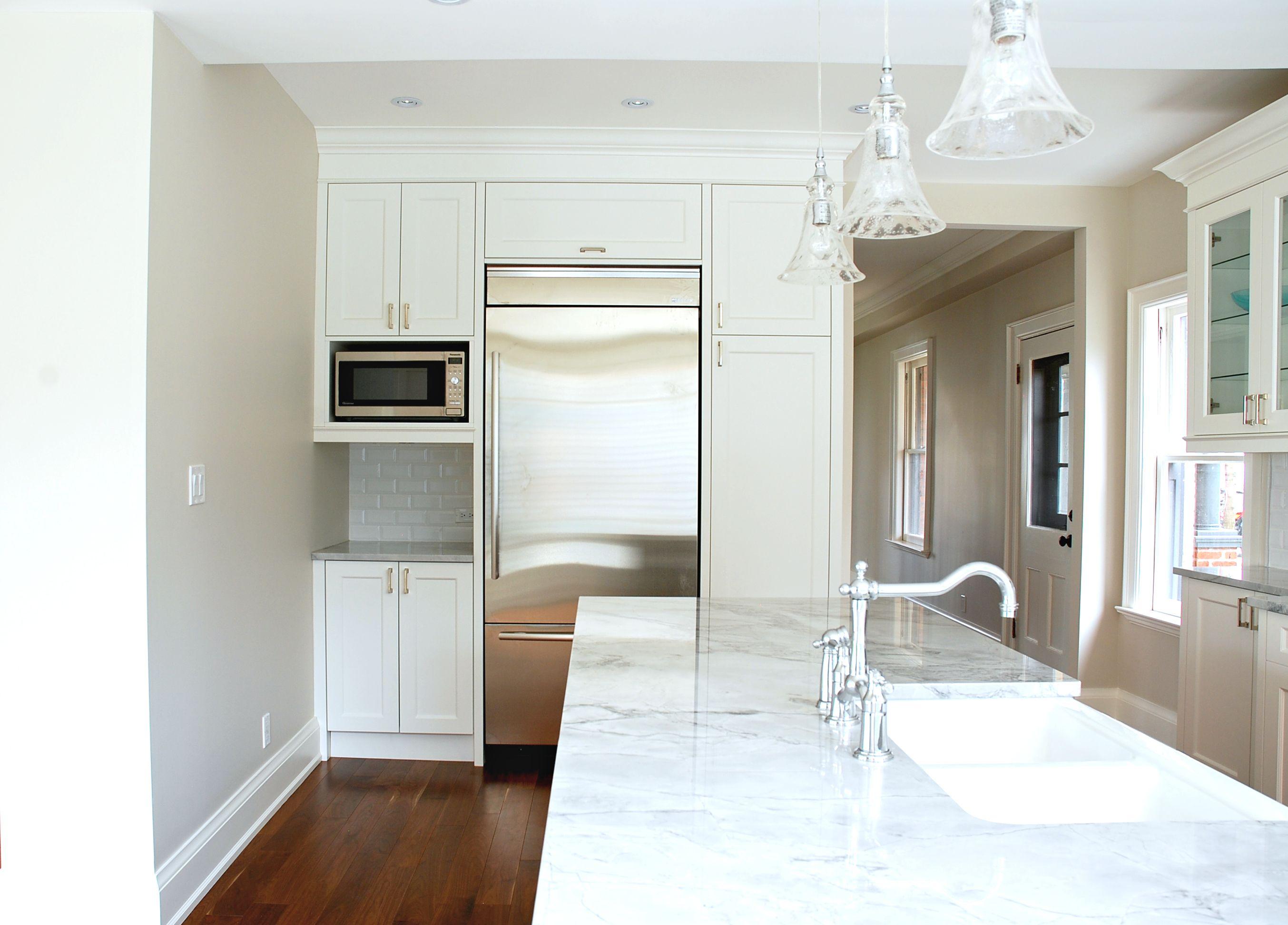 Silverlining Designs  Interior Design And Textile Design In Mississauga,