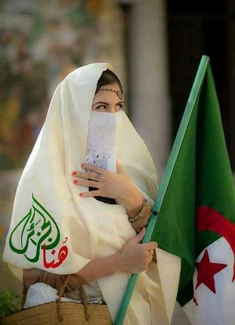 1 2 3 Viva L'algérie : l'algérie, Algérie♥, Algerian,, Culture,, Iranian, Beauty