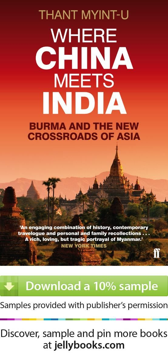 Sites india history ebook download of free for