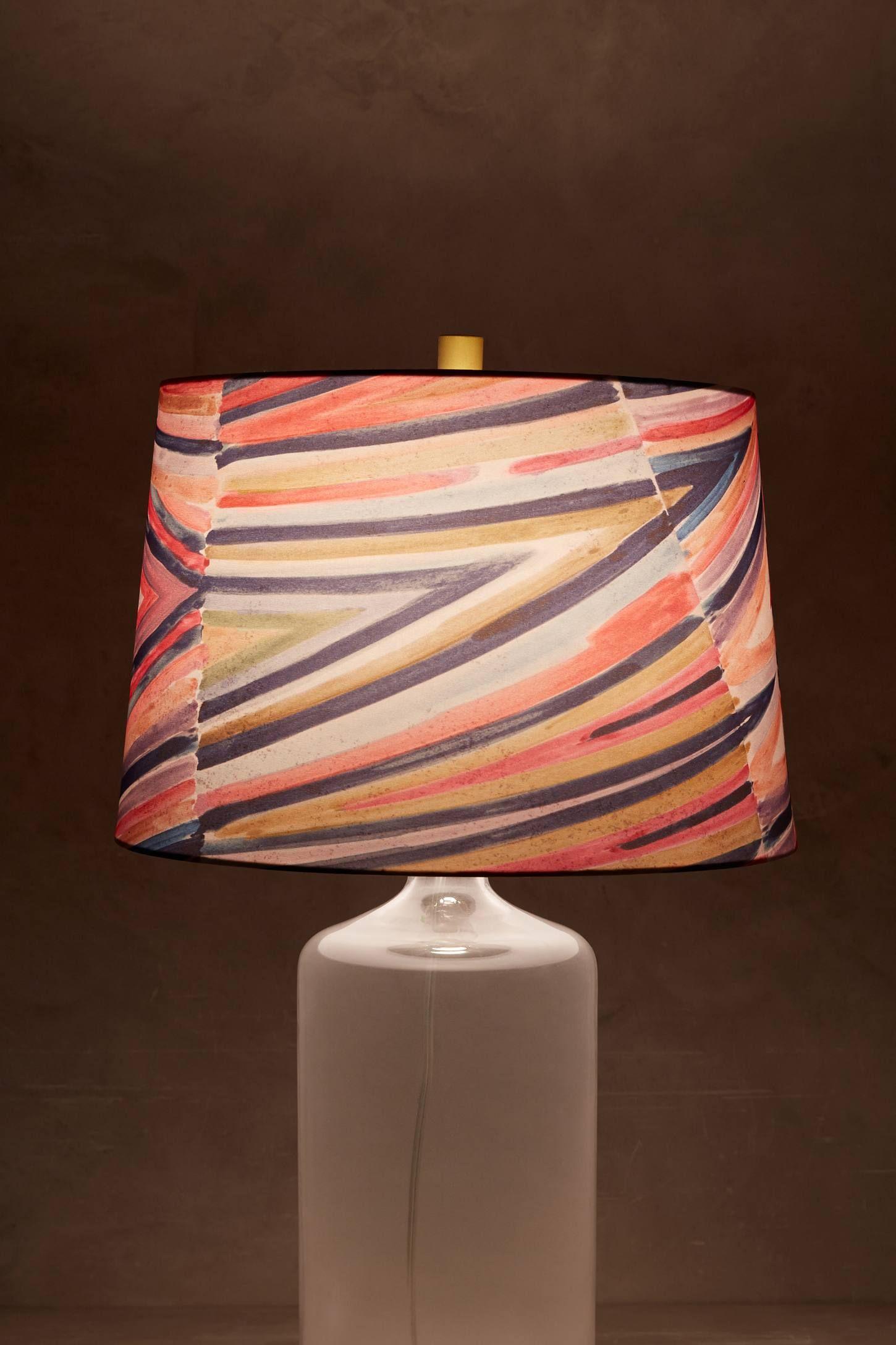 Medina Lamp Shade Lamp shade, Lamp, Shades