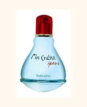 Perfume Infantil O Boticario Pesquisa Google Perfume Infantil Boticario Perfume