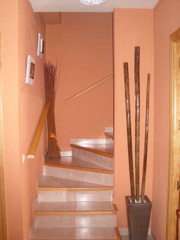 proteccion en paredes de escaleras google search