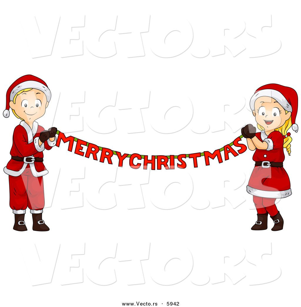 merry christmas 2014 banners merry christmas pinterest merry rh pinterest com Free Christmas Borders Clip Art Christmas Boarder Clip Art Free