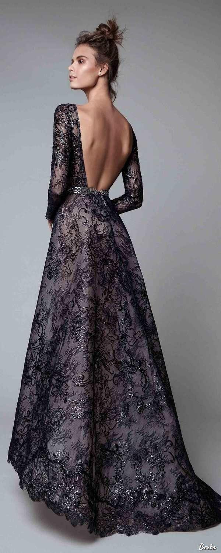 24ec1be7da Comprar adornos para vestidos de fiesta – Vestidos madrina