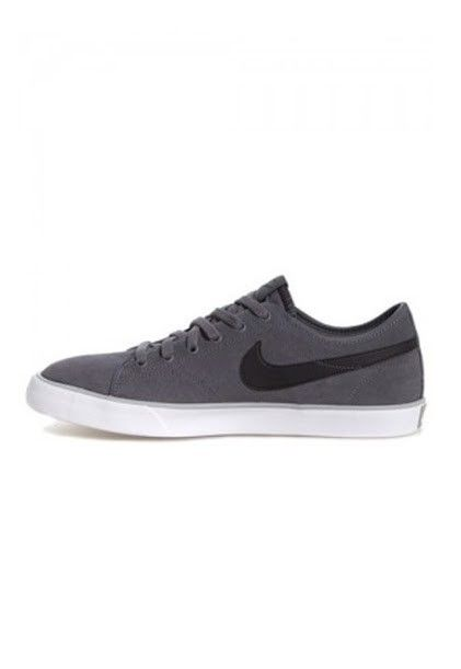 new concept e7c10 f476f TENIS CASUAL NIKE PRIMO COURT LEATHER 6019