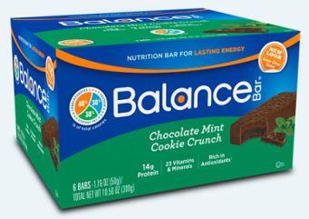 chocolatemintbalancebars