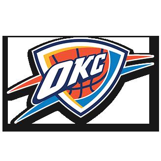 Russ 20 20 20 Game Was A Tribute To Rapper Nipsey Hussle Ripnipsey Oklahoma City Thunder Logo Oklahoma City Thunder Okc Thunder