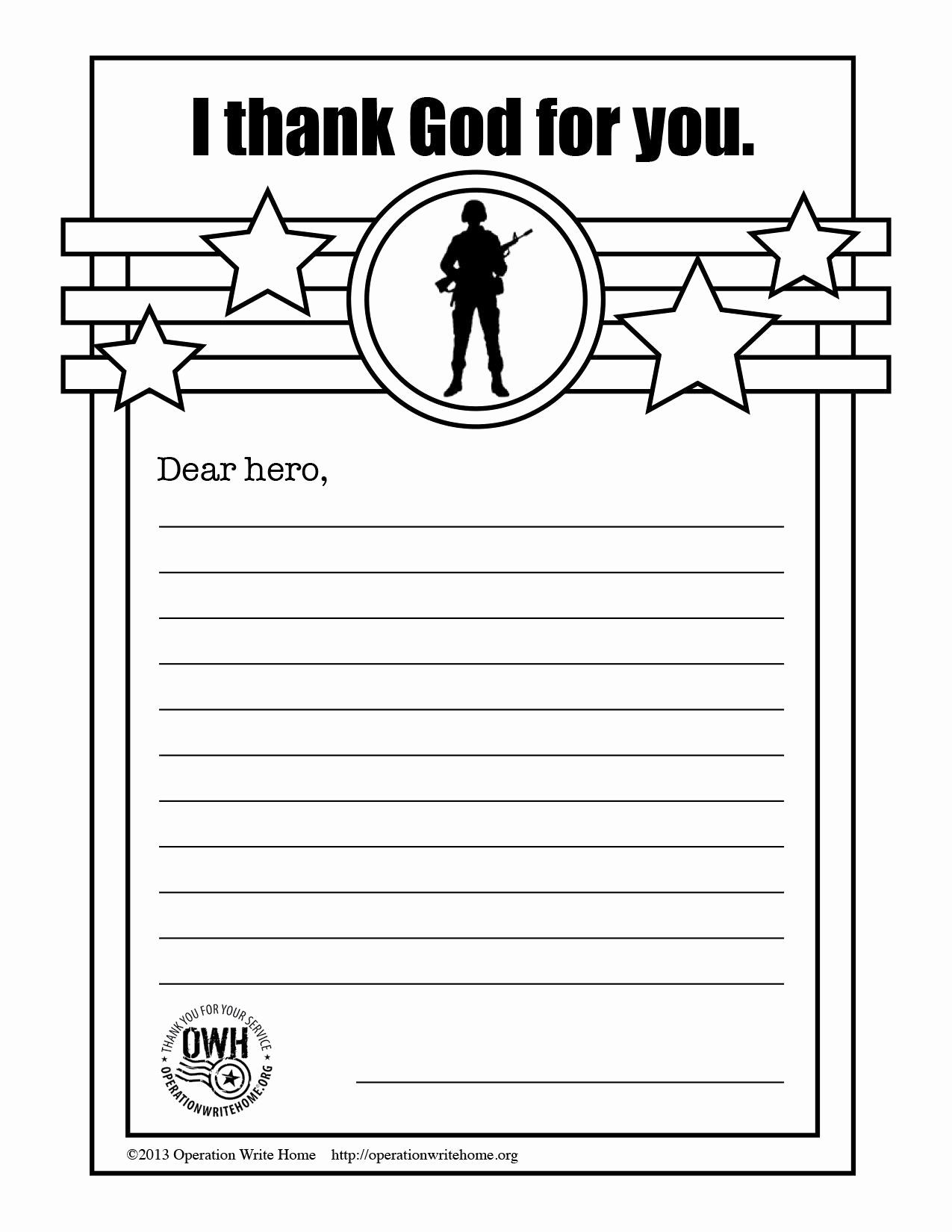 Military Coloring Pages Pdf New Interesting Inspiration Thank You Coloring Pages Marvelous American Heritage Girls Military Cards Coloring Pages