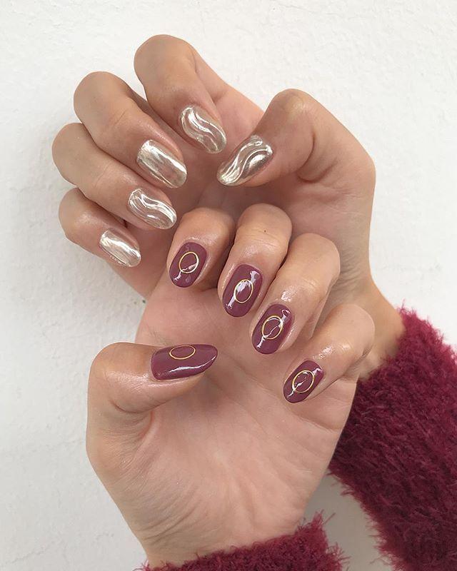Nails」おしゃれまとめの人気アイデア|Pinterest |Joanna