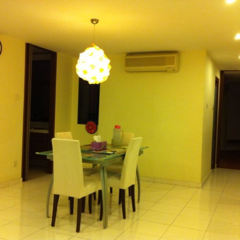 Hdb For Rent In Sembawang 356b Admiralty Drive 09 Singapore 752356