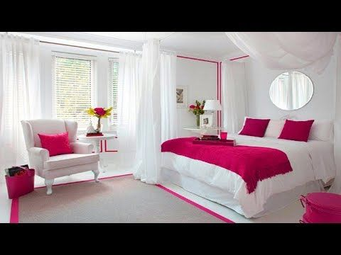 Romantic Bedrooms Design For Couples Couple Bedroom Decorating