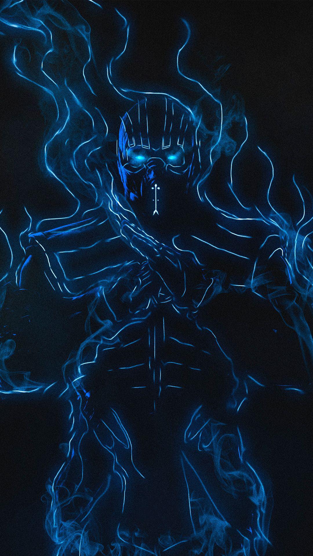 Pin By Josephs On Mk Mortal Kombat Art Sub Zero Mortal Kombat Mortal Kombat Characters