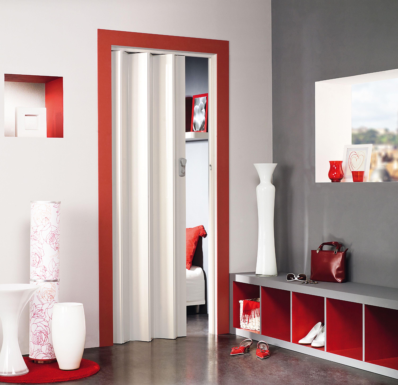 porte pliante grosfillex d co pinterest porte pliante grosfillex et portes. Black Bedroom Furniture Sets. Home Design Ideas