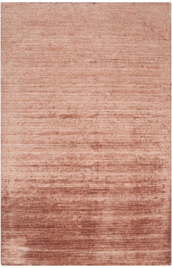 Surya Haize Haz 1 Paprika Rug Contemporary Rugs Light Grey Area Rug Solid Area Rugs Area Rugs