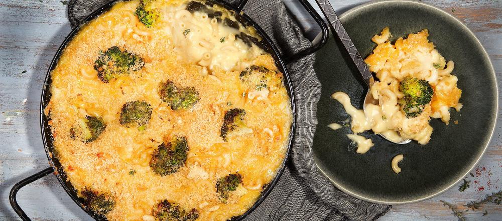 Vegan Mac Cheese Violife Foods Recipe In 2020 Vegan Mac And Cheese Mac And Cheese Vegan Recipes